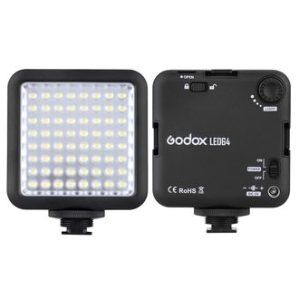 Godox-64-LED-Video-Light-1