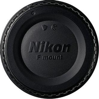 nikon-bf-1b
