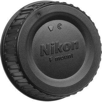 nikon-lf-4