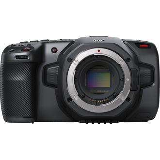 blackmagic6k-1