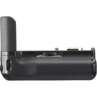 battery-grip-fuji-xt-2-2