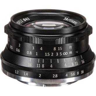35mm-7artisans-1