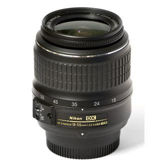 Nikon_DX_AF-S_18-55mm_G_II_ED