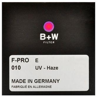 bwfpro