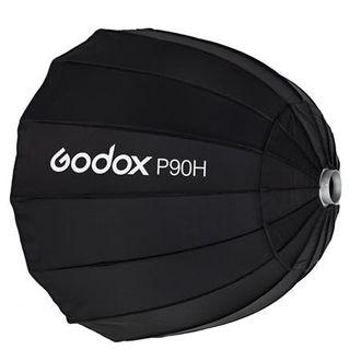 godoxp90h