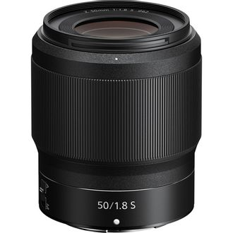 z50mm