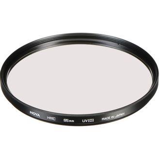 filtro-95mm