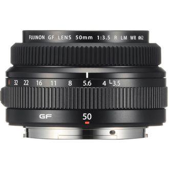gf50mm