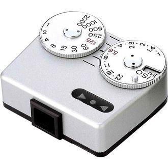 vc-meter-ii