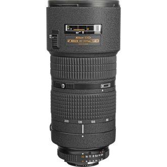 nikkor-80-200mm-f-2-8d-ed-2