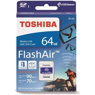 Toshiba-I