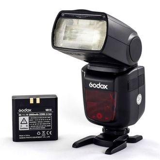 GODOX-V860-2