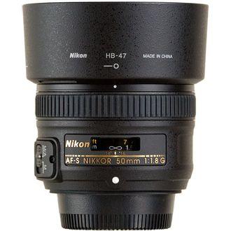 af-s-50mm-f18g