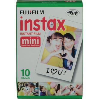 film-com-10-poses