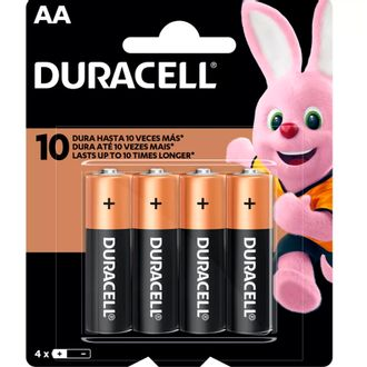duracell-