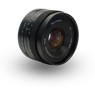 50mm-7-artsans-1