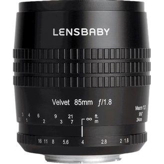 lensbaby-velv-85mm