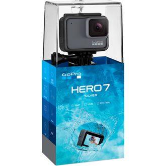 hero-7-silver-1
