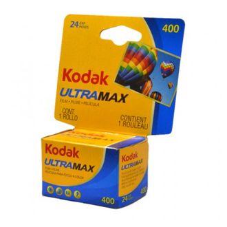 ultramax400-24-poses