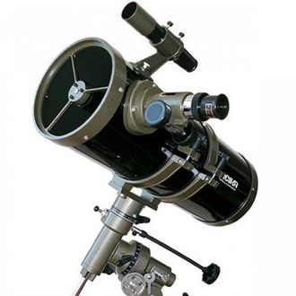 greika-1400-150-EQ-1