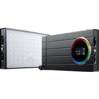 M1-RGB-1