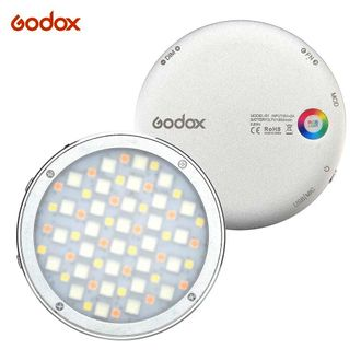 LED-GODOX-R1