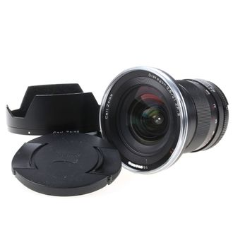 zeiss-d-21-mm-f-2-8-t-zf-2-3