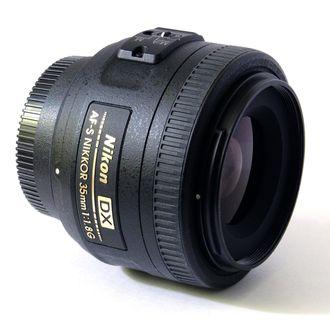 Nikkor_35mm_1.8G