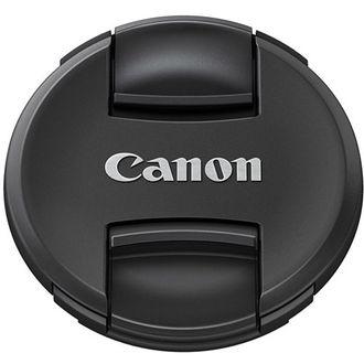 canon-82mm