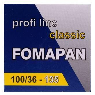 formapan-100-35
