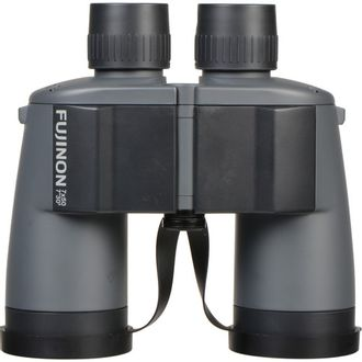 binoculo7x50-1-