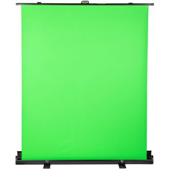 fundoportatil-verde