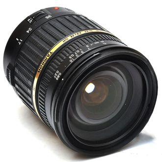 Tamron_17_50mm_f_2_8_XR_DiII-1