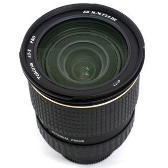 tokina-16-50mm-dx-2