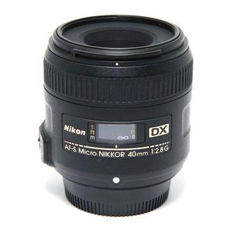 af-s-40mm-dx-1
