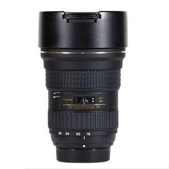 at-x-16-28mm-1