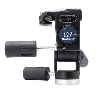 manfrotto-029-1