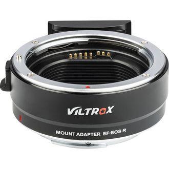 viltrox-eos-r-1