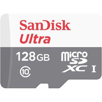 microsd-128gb-ultra